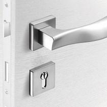Kapı Kolu | 536 Liva