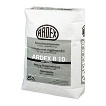 ARDEX B 10Çimentolu Saten Sıvası
