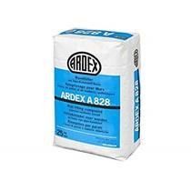 ARDEX A 828Sıva ve Dolgu Alçısı