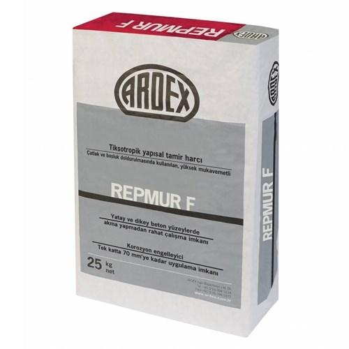 ARDEX REPMUR F Repair Mortar