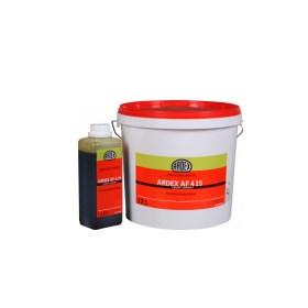 ARDEX AF 415 Polyurethane Parquet Adhesive