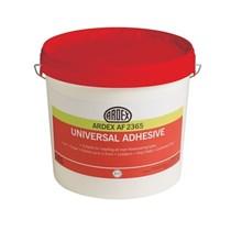 ARDEX AF 2365 Universal Zemin Kaplama Yapıştırıcısı