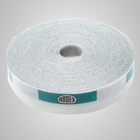 ARDEX X 3 T Gray Ceramic Tile Adhesive