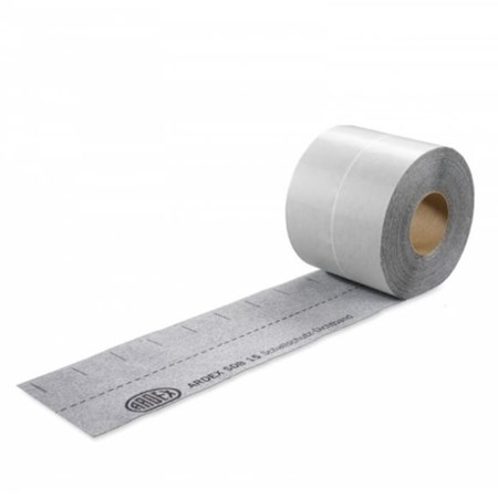 ARDEX SDB 15 Soundproofing, Self Adhesive Insulation Tape