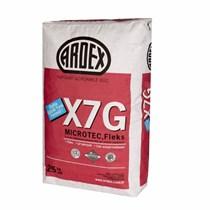 ARDEX X 7 G MICROTECGri Microtec Fleks Yapıştırıcı