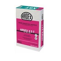 ARDEX X 5 T Gri Seramik - Porselen Karo Yapıştırıcısı