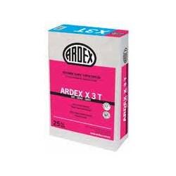 ARDEX X 3 T Gri Seramik Karo Yapıştırıcısı