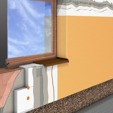 Coating, Plaster and Joint Profiles