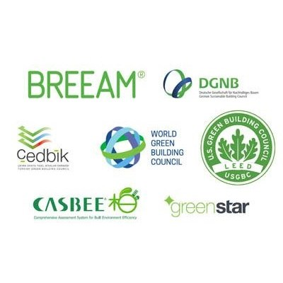Green Building Consultancy