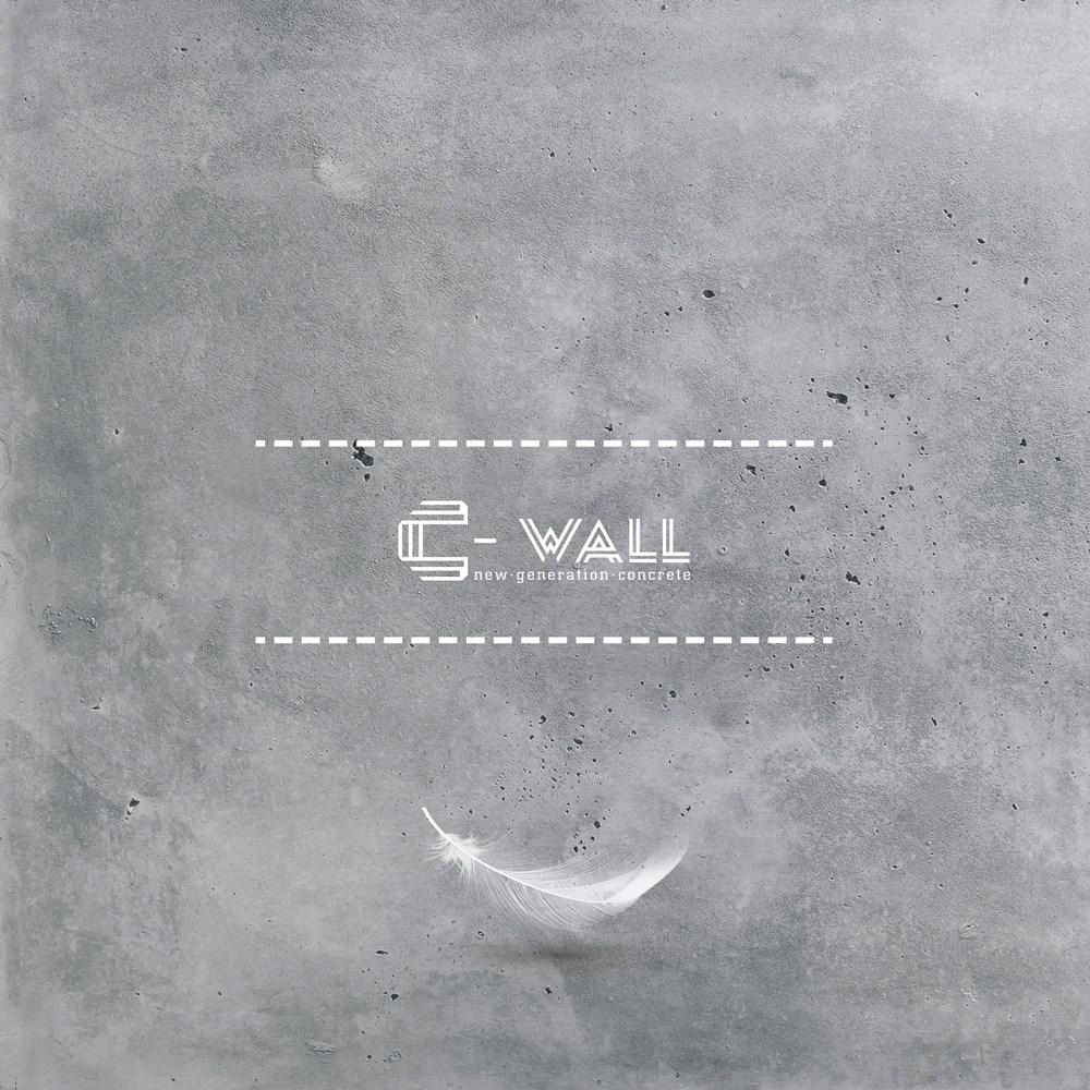 C-Wall