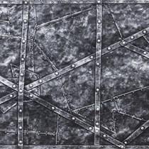 Steel | Rootz