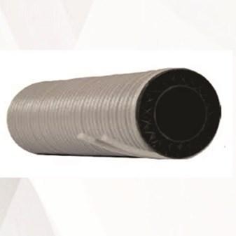 Foam Joint Filler Cord  - 0
