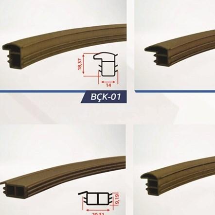 Steel Door Wick Group   - 0