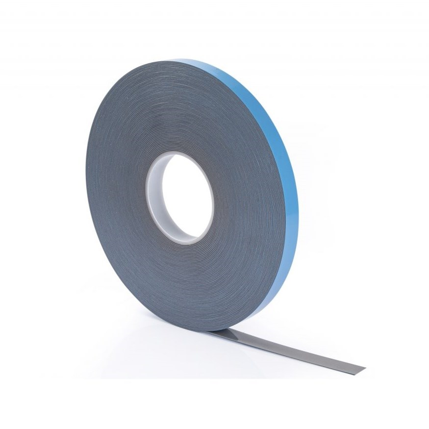 Mounting Tape | Norbond A 7300 Acrylic Tape