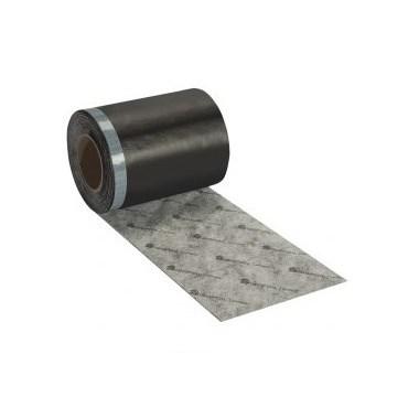 Insulation Foil | Isofoil