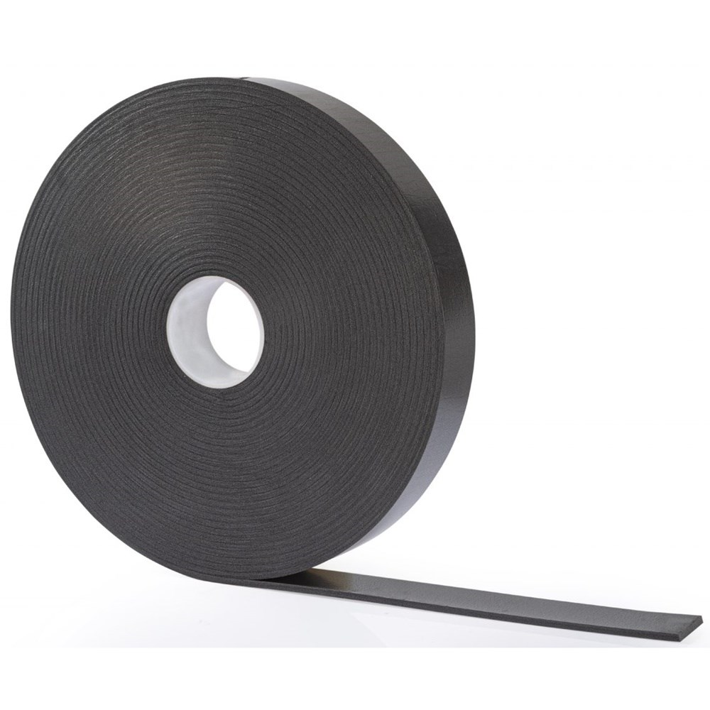 Insulation Tape | BK Polistik RS Foam Tape