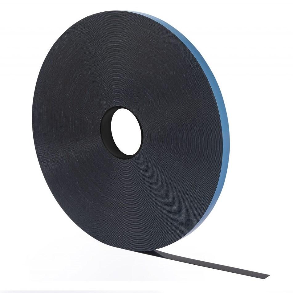 Mounting Tape | Normount V2800 Foam Tape