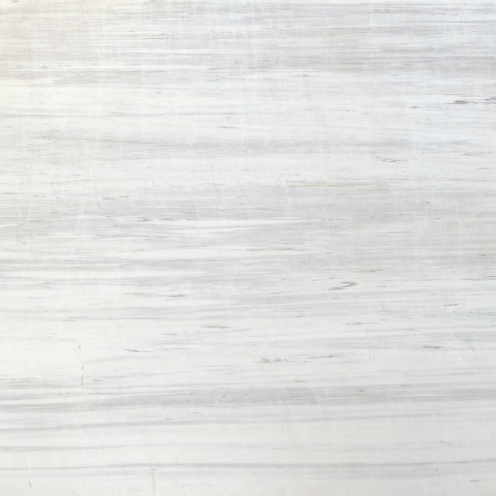 Marble Slab   Mykonos White - 0