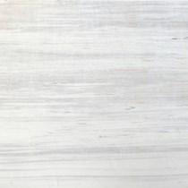 Mermer Plaka | Bianco Dolomite