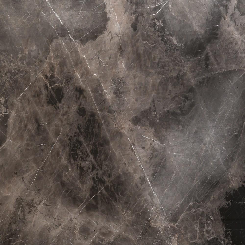 Marble Slab | Grigio Dolce