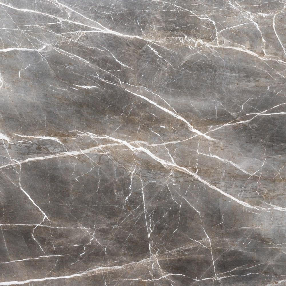 Marble Slab | Linea Grigio