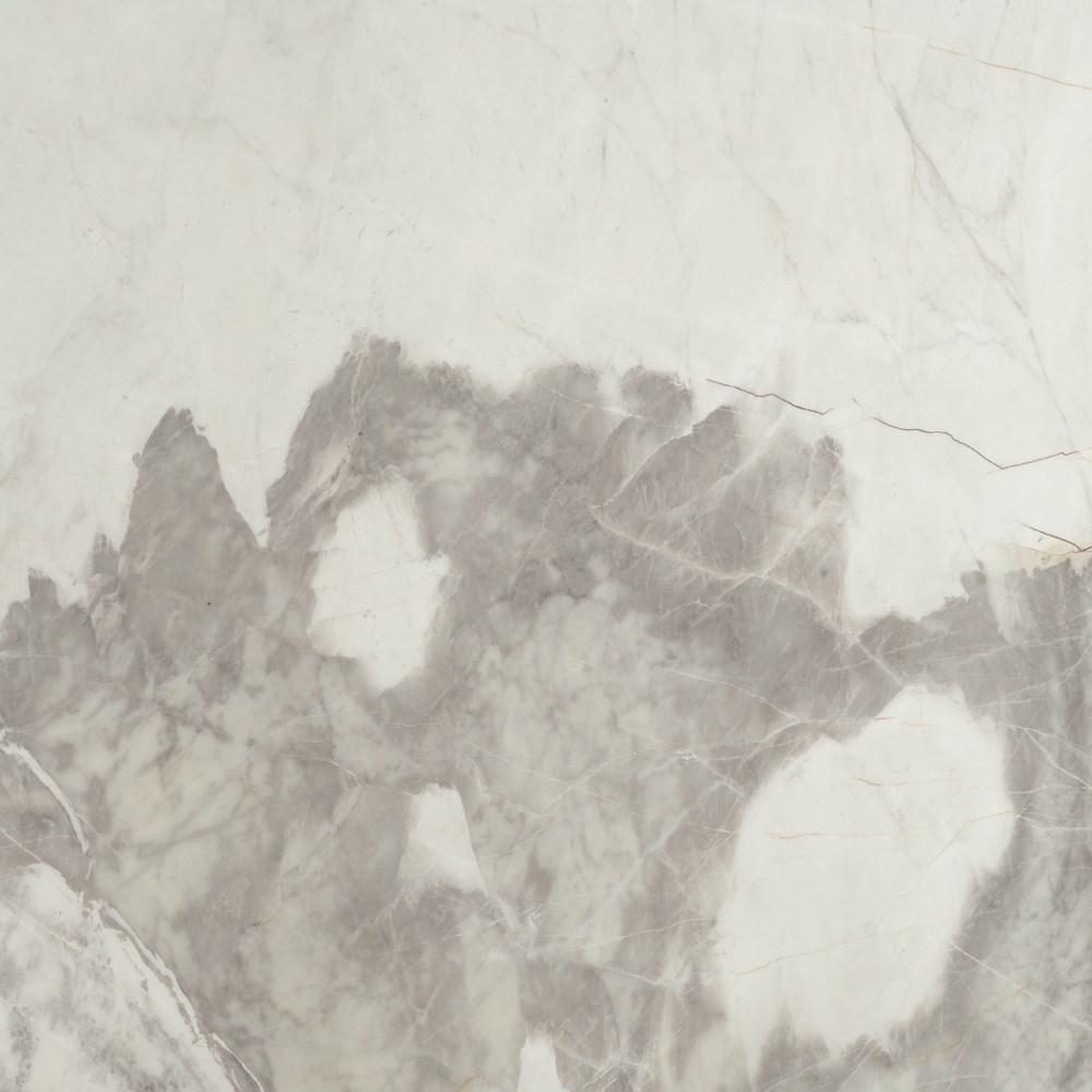Marble Slab | Vento Bianco