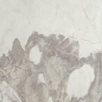 Mermer Plaka | Vento Bianco