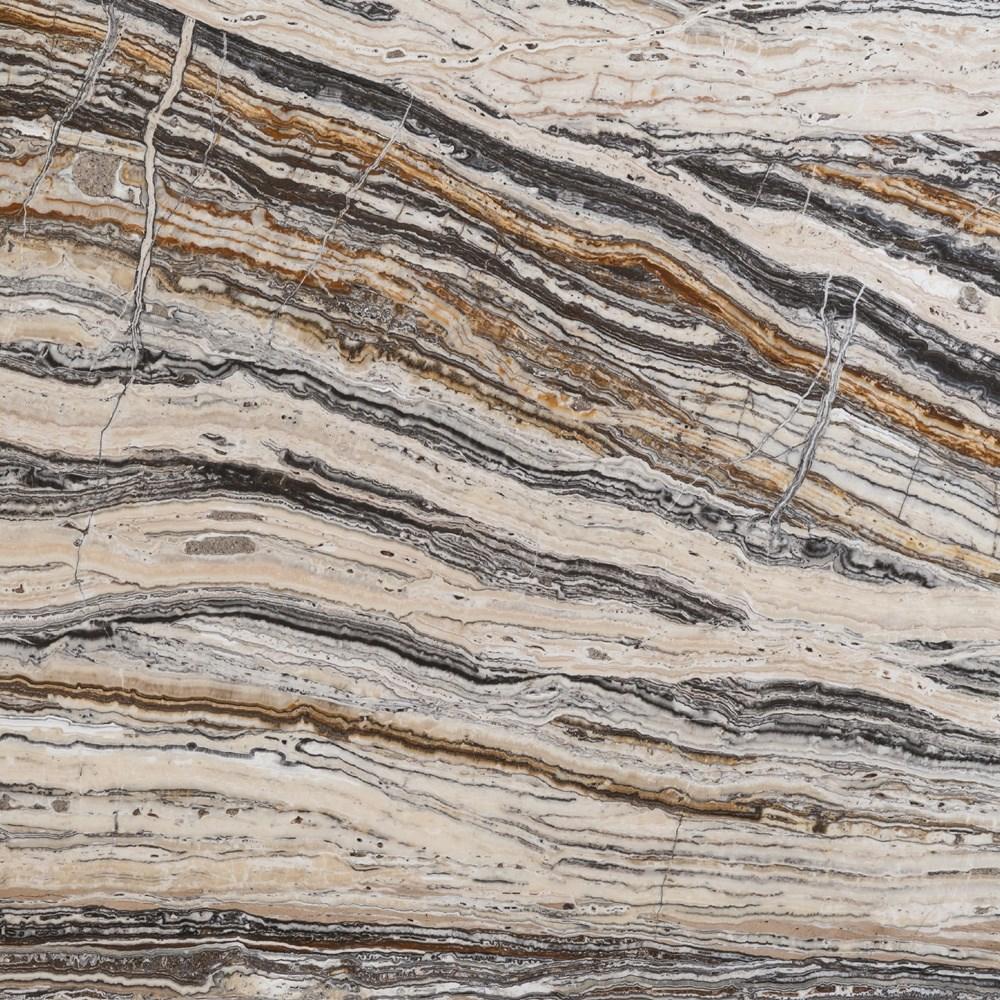Marble Slab | Onice Arte - 0