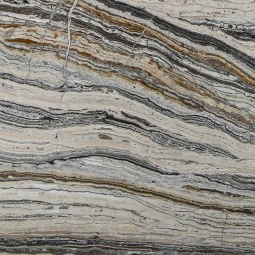 Marble Slab | Onice Arte - 1