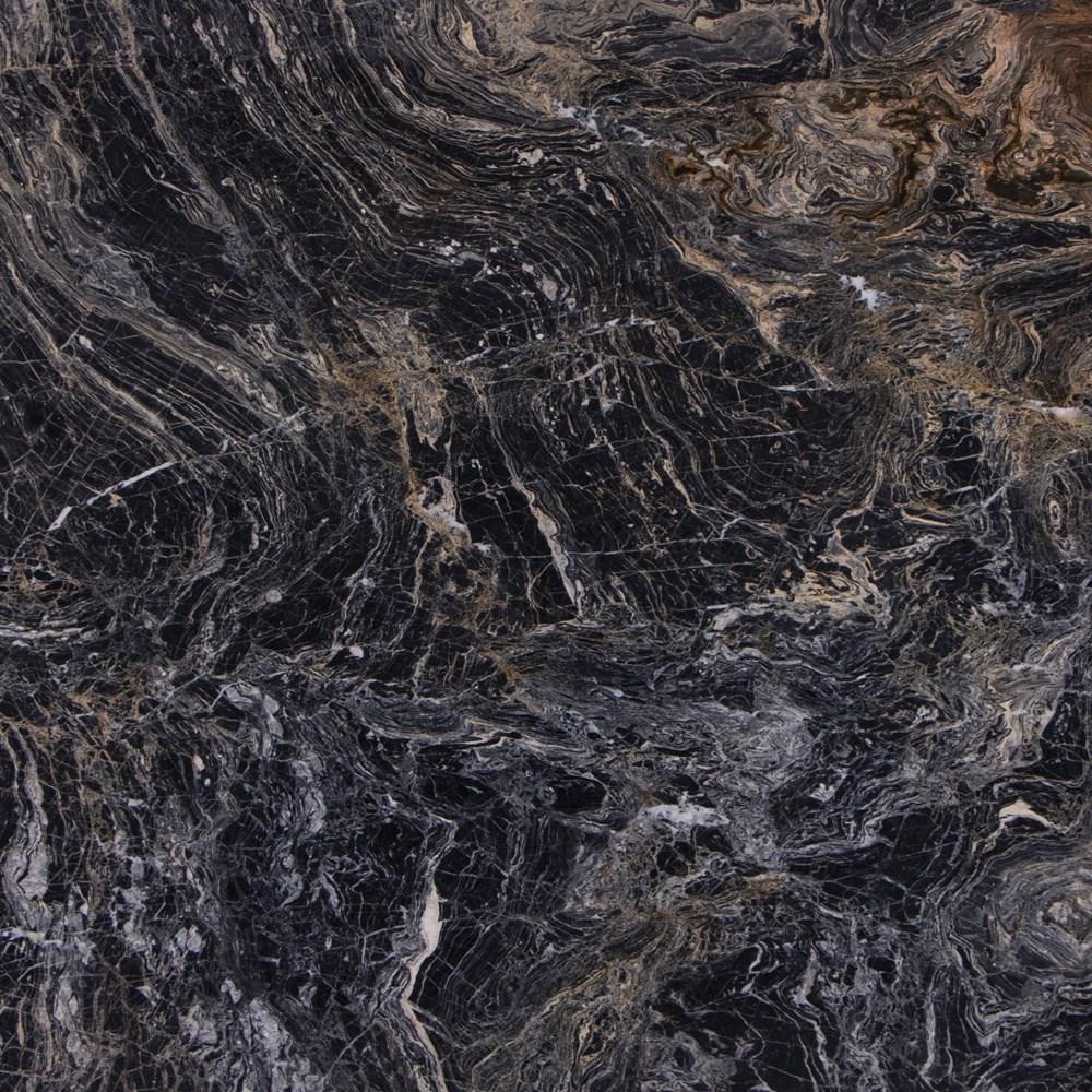 Marble Slab   Nero Bellezza - 1