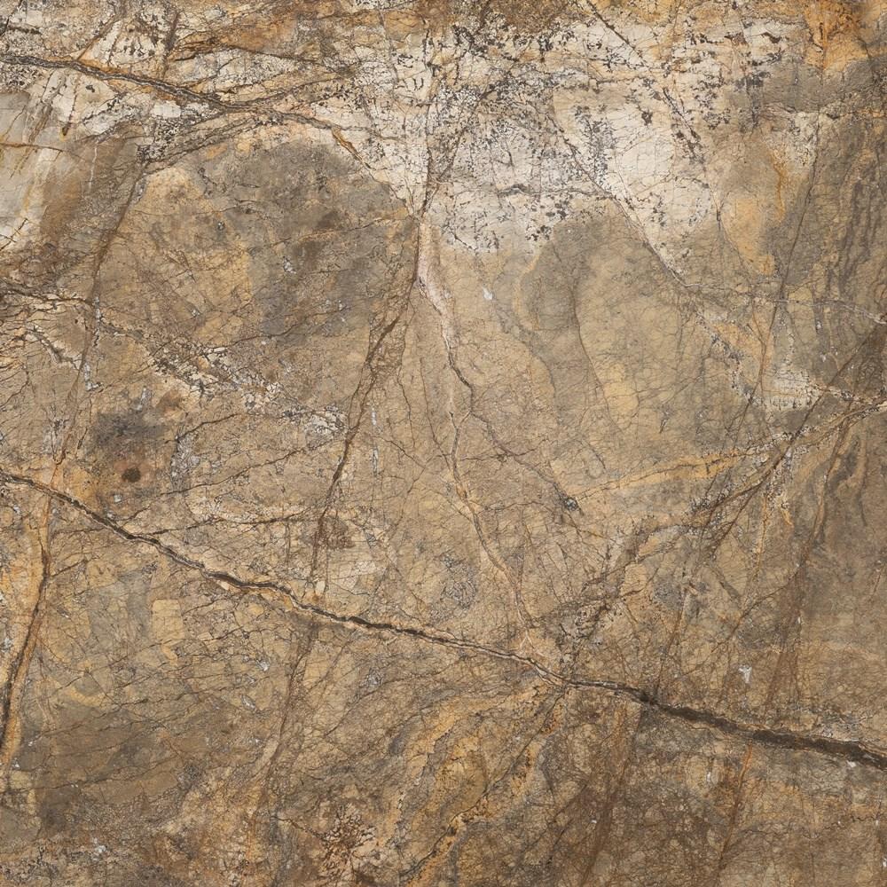Marble Slab | Brown Armoni - 1