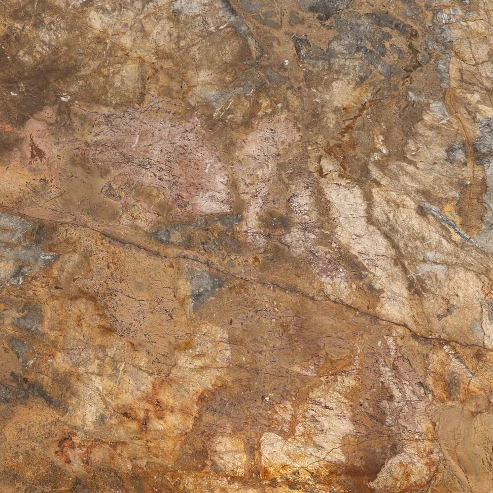 Marble Slab | Brown Armoni - 2
