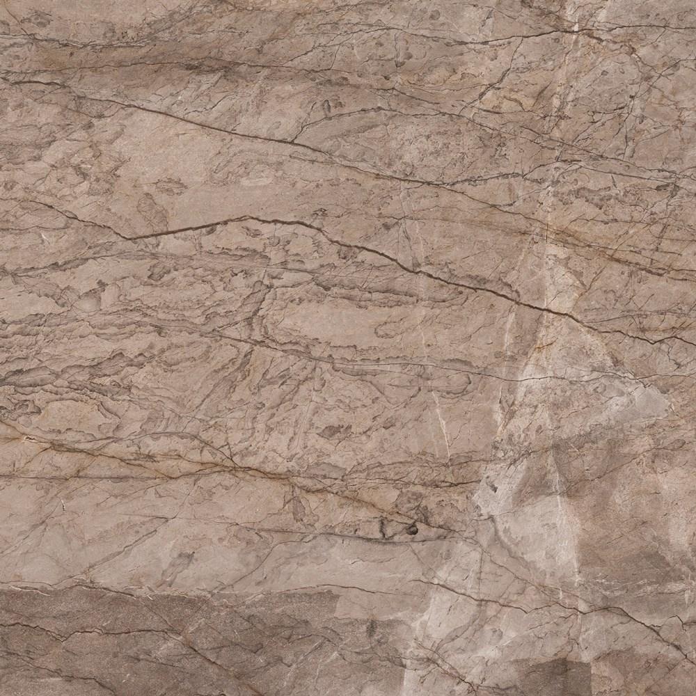 Marble Slab | Armoni Grey