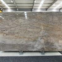 Marble Slab   Armoni Grey - 1