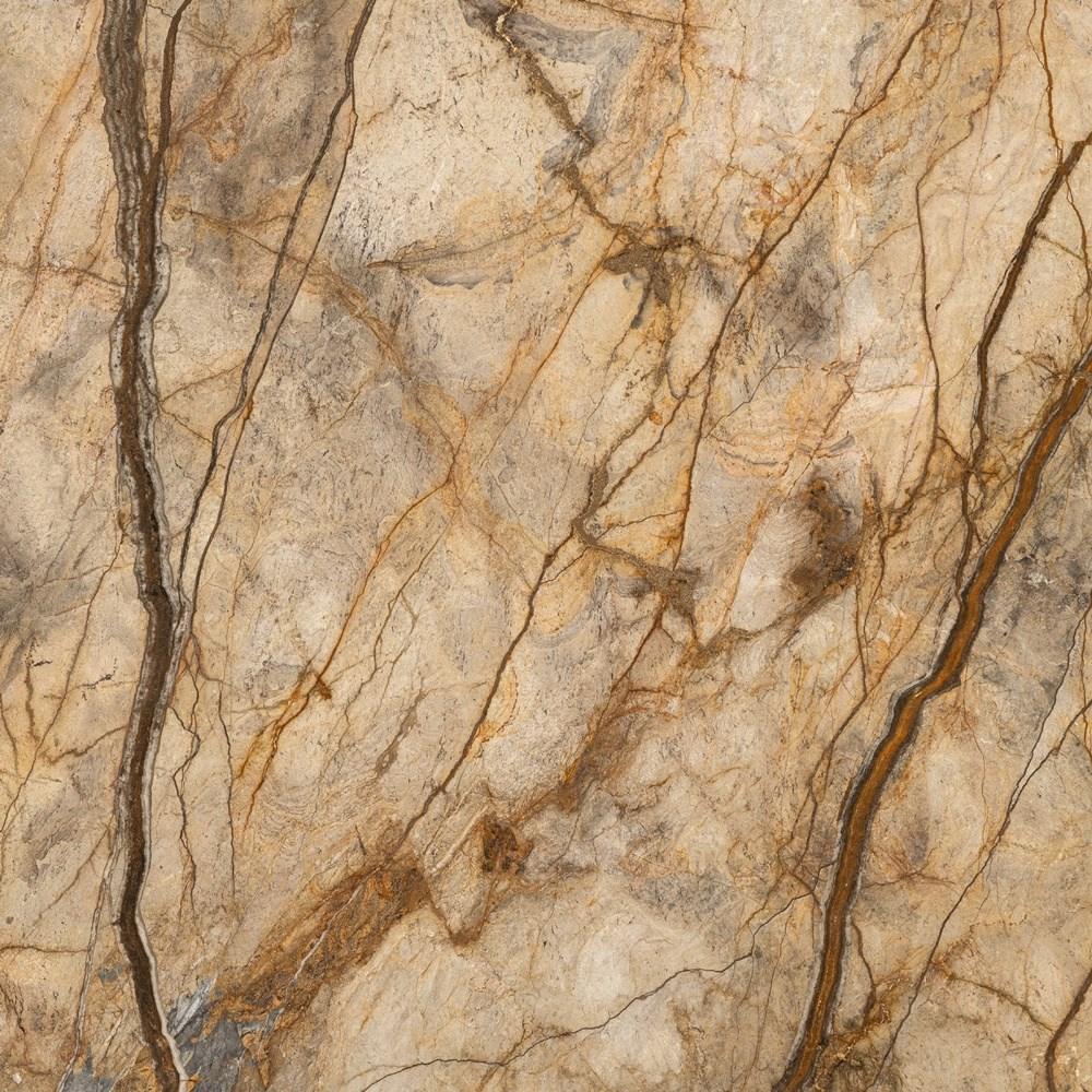 Marble Slab | Eldorado - 0