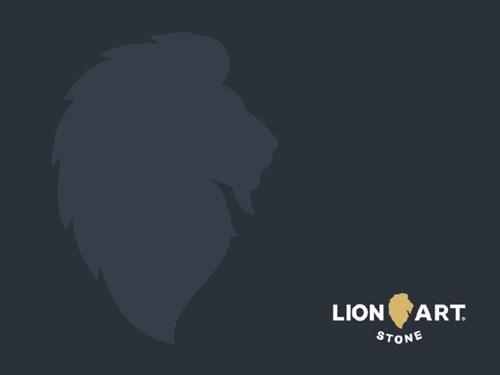 Lion Stone Art Ürün Kataloğu