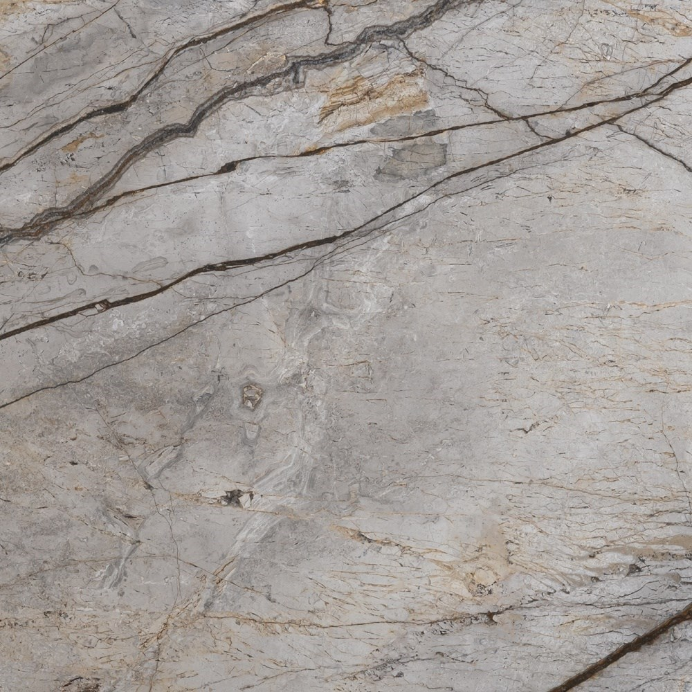 Marble Slab | Silver River - 0