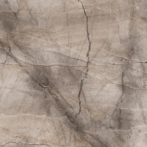 Marble Slab | Silver River - 1