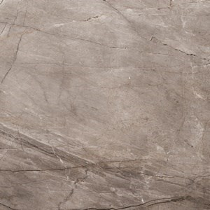 Marble Slab | Silver River - 3