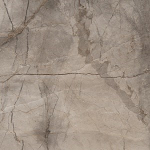 Marble Slab | Silver River - 4