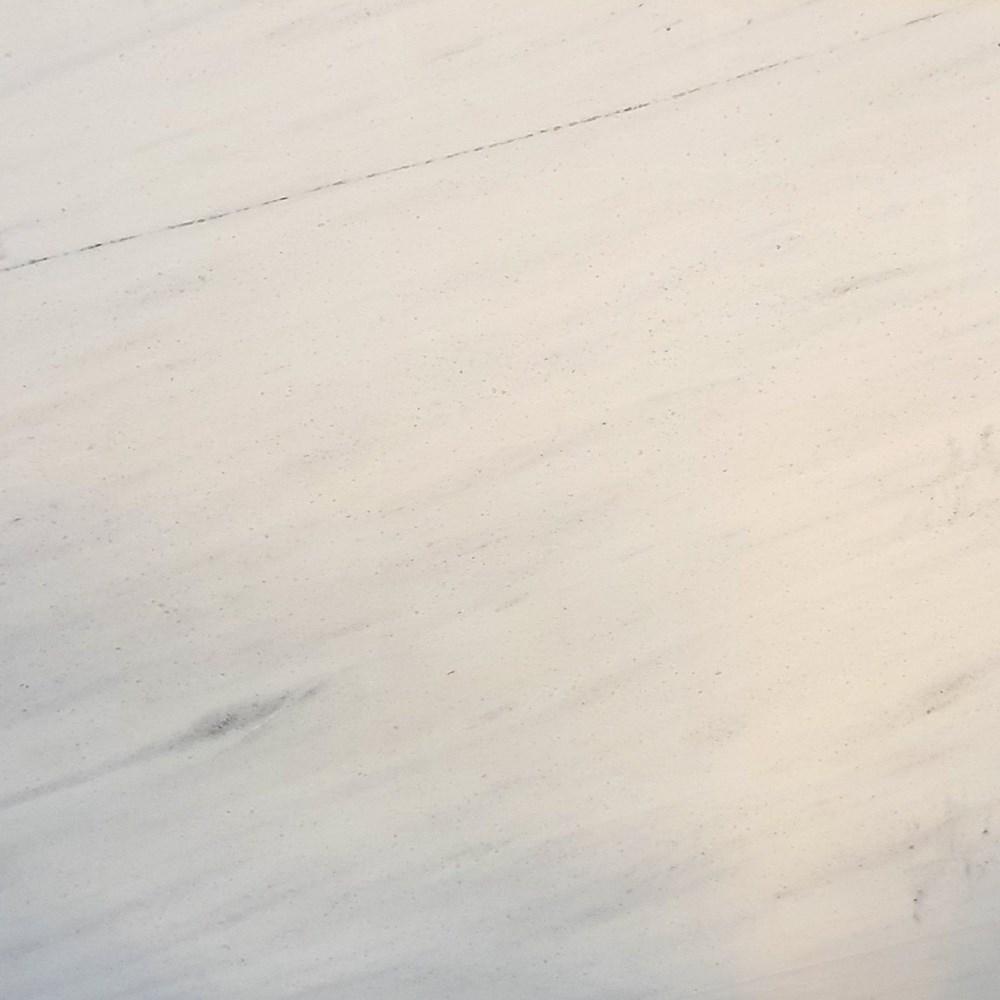 Marble Slab | Ghiaccio Bianco