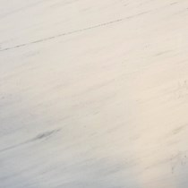 Mermer Plaka | Ghiaccio Bianco
