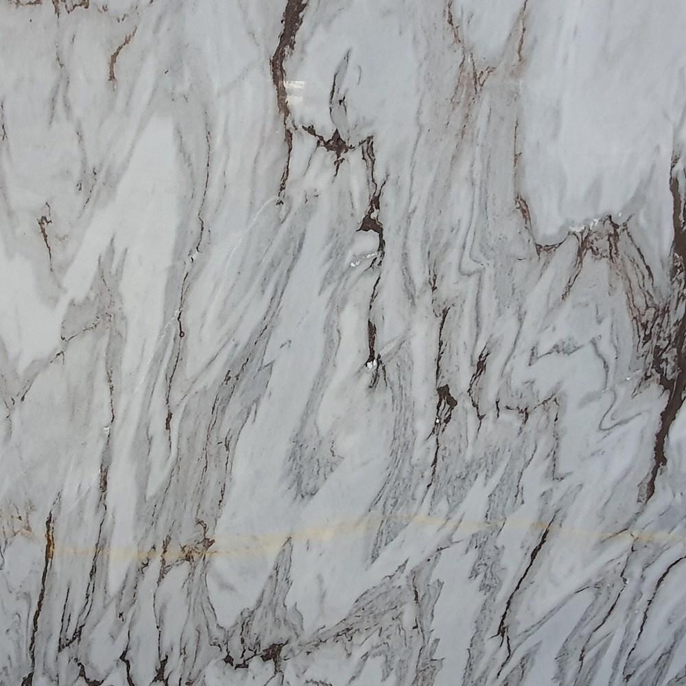 Marble Slab | Ocean Wave - 0