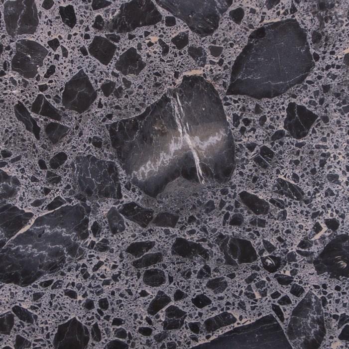 Marble Slab   Oro Breccia - 2
