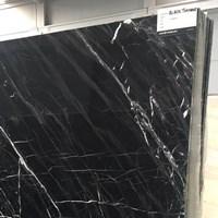 Marble Slab | Black Thunder - 2
