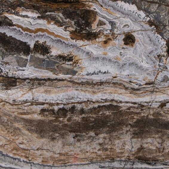Marble Slab | River Onyx - 2
