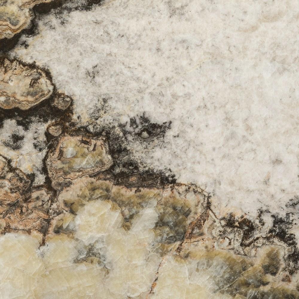 Marble Slab   Crystal Planet Onyx - 0