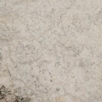 Marble Slab   Crystal Planet Onyx - 1