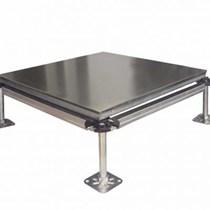 Yükseltilmiş Döşeme | Enkapsüle Çelik Panel