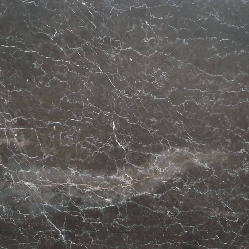 Marble Slab | Deep Grey - 0